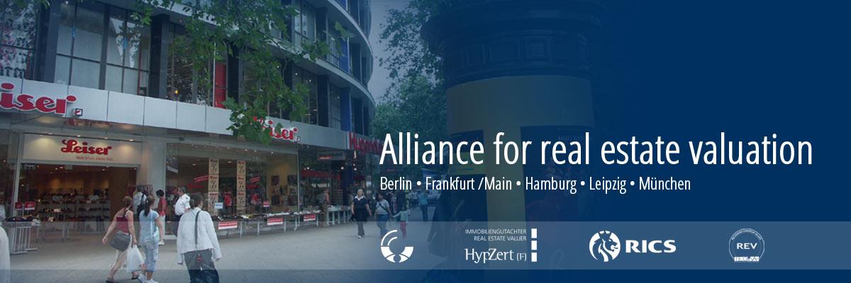 Immobiliengutachter Hamburg intern sachverständige für immobilienbewertung dr gleser