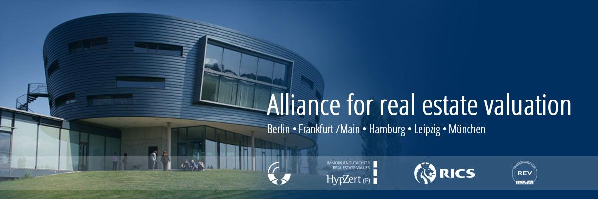 Immobiliengutachter Hamburg en sachverständige für immobilienbewertung dr gleser
